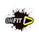 Download ONFIT For PC Windows and Mac