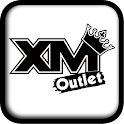 XM Outlet icon