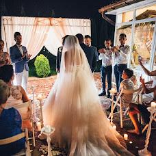 Wedding photographer Igor Terleckiy (terletsky). Photo of 11.12.2016