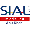 SIAL Middle East icon