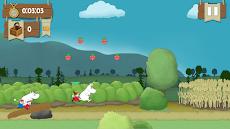 Moomin Adventures: Jam Runのおすすめ画像2