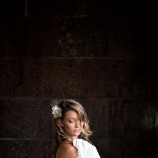 Wedding photographer Aleksandr Cunik (saneekk1). Photo of 24.01.2013