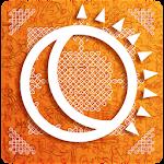 Daily Rasi Palan : Daily Horoscope in Tamil Icon