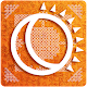 Daily Rasi Palan : Daily Horoscope in Tamil (app)