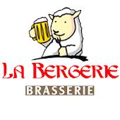 La Bergerie Brasserie