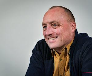 Wouter Vandenhaute va remplacer Marc Coucke à la présidence d'Anderlecht !