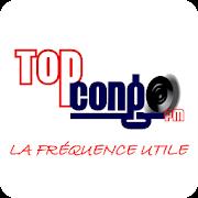 TOP CONGO