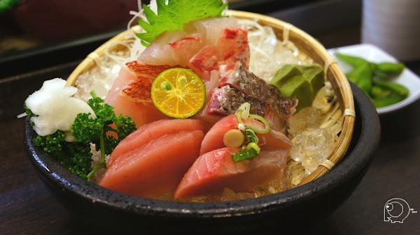 來三重不可錯過的好吃握壽司 平價種類又多呀-玄武壽司@捷運菜竂站@三重高中
