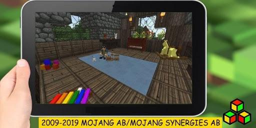 Decocraft Mod 3.0 screenshots 6
