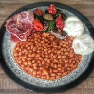 Slimming World Pork Recipes.