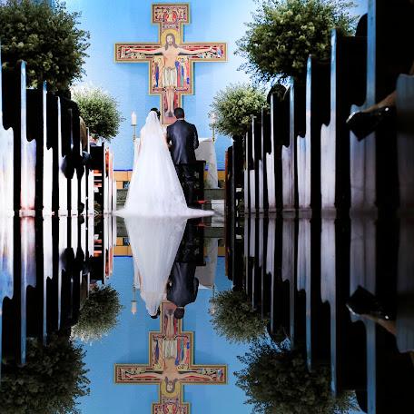 Wedding photographer Raul Matta (matta). Photo of 28.12.2016