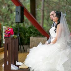 Wedding photographer Luis alberto Payeras (lpayerasfotogra). Photo of 14.12.2016