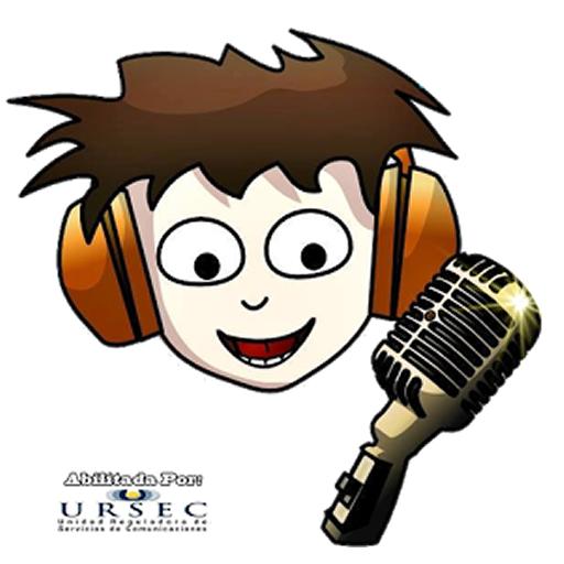 Sintonia FM DJ Yona Nuevo