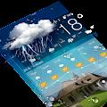 Weather Radar & Forecast download