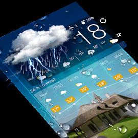 weather radar forecast ontario