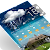 Weather Radar & Forecast file APK for Gaming PC/PS3/PS4 Smart TV
