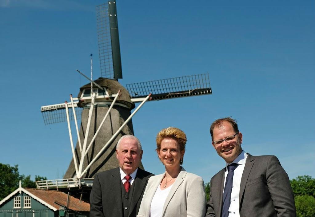 Uitvaartzorg Deventer Team