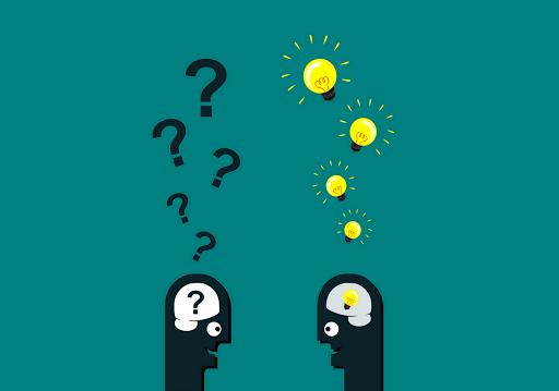 En participant au #LeanTourCVDL, vous apprendrez et vous trouverez l'inspiration nécessaire pour transformer votre entreprise
