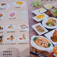 Movenpick café 莫凡彼咖啡館(南港車站店)