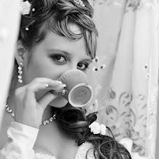 Wedding photographer Timur Kuderinov (Hakim). Photo of 30.03.2013