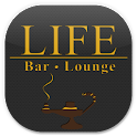 LIFE-BAR-LOUNGE icon