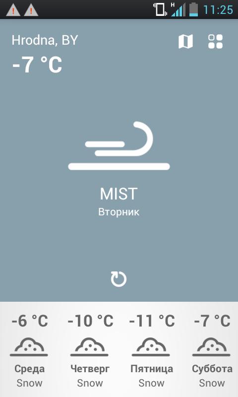 Погода в новороссийске с начала октября