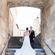Fotógrafo de bodas Ewa Kowalik (EwaKowalik). Foto del 10.02.2019