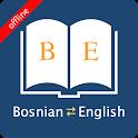 English Bosnian Dictionary icon