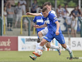 La Juventus a déjà trouvé un accord avec Sergej Milinkovic-Savic