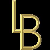 LaBlanc