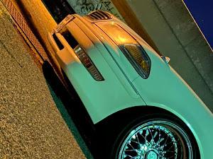 マークII GX100 1999年式後期型のカスタム事例画像 ゆうきさんの2020年11月07日18:26の投稿