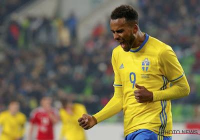 """Anderlecht mag hopen op twee miljoen euro: """"Het is gewoon afwachten welke club het eerst zal doorduwen"""""""