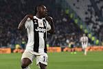 ? Toptalent schiet Juventus naar voorsprong van achttien punten