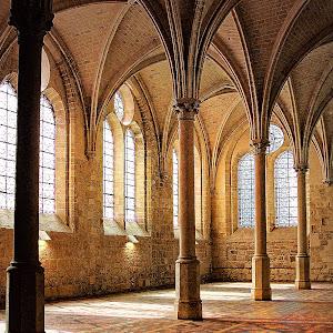 Abbaye du Rauyomont - Orratoire.jpg