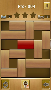 Game Escape Block King APK for Windows Phone