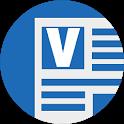 MCG-App Ludwigsfelde icon