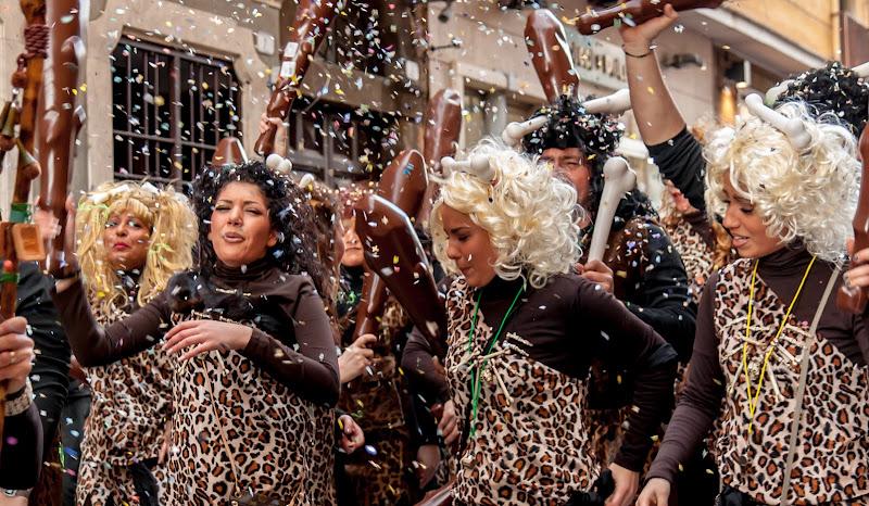 Let's dance di Andrea Calò