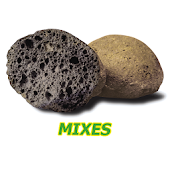 Leca Mixes