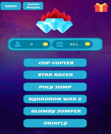 Cash Diamond apktram screenshots 6