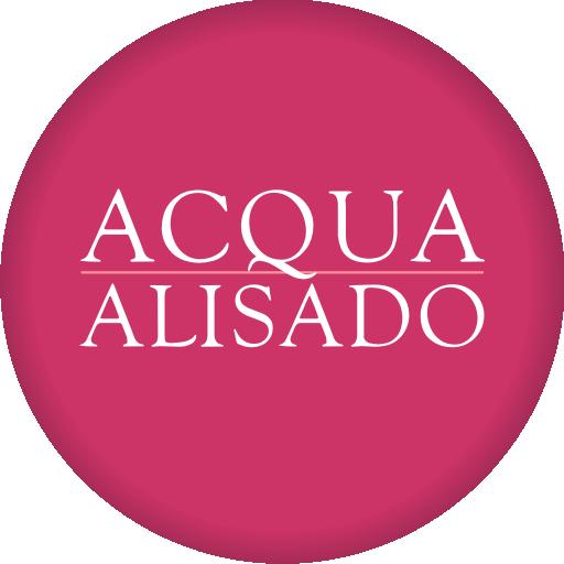 Acqua Alisado