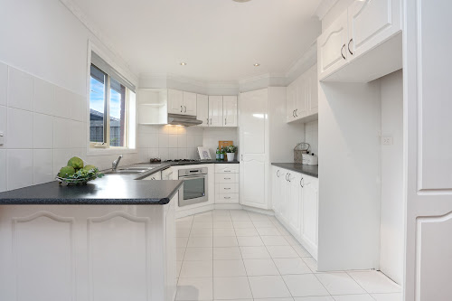 Photo of property at 13A Ohea Street, Coburg 3058