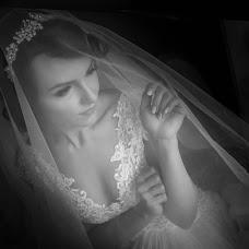 Wedding photographer Gapsea Mihai-Daniel (mihaidaniel). Photo of 02.06.2017