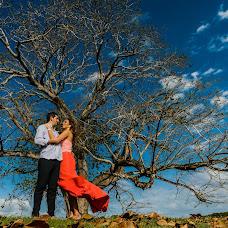 Fotógrafo de bodas Alvaro Ching (alvaroching). Foto del 23.02.2018