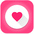 Accurate Heart Rate Monitor APK