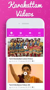 Nová videa tamilského sexu
