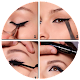 Bridal Makeup Tutorial icon