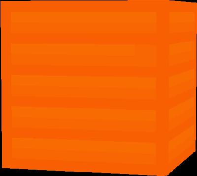 Blockofcopper