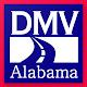 Alabama DMV 2019 Download on Windows