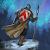 Wildlands: Saga of Survival file APK Free for PC, smart TV Download