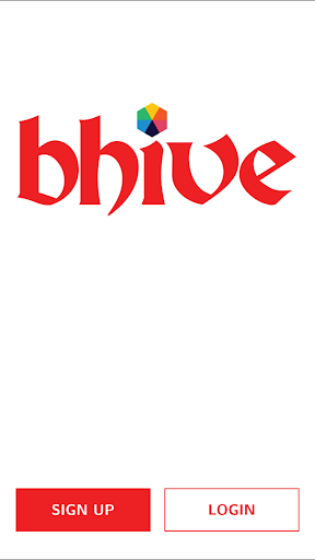 BHiVE Connect